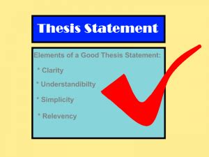 Phd thesis word limit